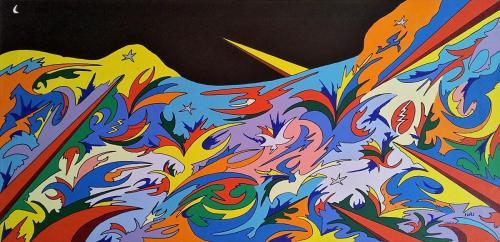 2014-ribollimento-cosmico-1